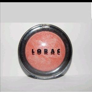 LORAC ✨Exposed ✨ Blush